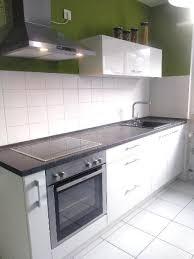 34 angebote aus küchen in baden württemberg gebraucht kaufen