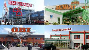 baumarkt ranking 2014 zuhause de leser halten toom die stange