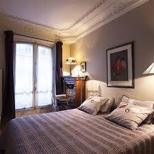 style de chambre adulte chambres classiques le chic et le style domozoom