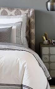 Sleepys Landry Headboard by Cottage U0026 Country Sofas You U0027ll Love Wayfair