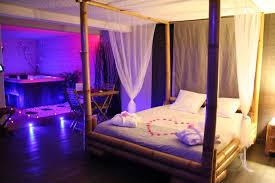 chambre d hotes avec spa location chambre d hôte de charme avec privatif jaillans