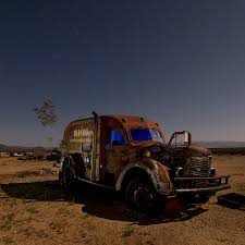 Pin By Nora's Place On Dead End | Pinterest | Rusty Cars, Barn Finds ... Intertional Supplier Of Quality Forklift Parts Accsories Products Stainless Steel And Alinium Accsories 4700 Truck Bozbuz Ats 9800 132 Mods American Truck Simulator 1955 Hot Rod Pinterest Harvester 2017 Hampton Roads Auto Show Events Gallery Line Prostar Roadworks Manufacturing Bed Storage Drawers Leonard Oukasinfo Hood New Used Chrome Page 8 Virgofleet Nationwide Nelson Trucks Willmar Mn Nelsonleasingcom