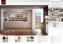 cr馥r sa cuisine en 3d cr馥r cuisine 3d 59 images but cuisine 3d 28 images cuisine
