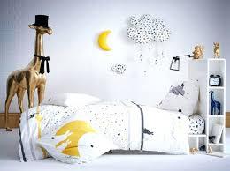 chambre b b 9m2 chambre bebe 9m2 une tate de lit intacgrant des rangements amenager