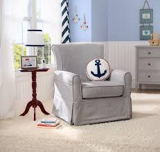 Glider Chair Target Australia by Amazon Com Delta Furniture Benbridge Upholstered Glider Swivel