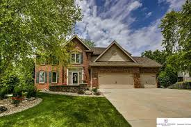 100 Marasco Homes 3316 N 161 Ter Omaha NE 68116 4 Beds4 Baths