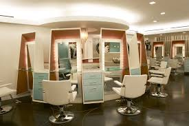 Beauty Salon Chairs Online by Hair Salons The Best Salons For Hair Color And Highlights