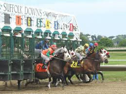 Suffolk Downs To Host Live Racing And Food Truck Festival Saturday ... Bon Mes Amazing Sandwiches At The Boston Umass Food Truck Festival The Birch Beat New For Fort Myers Veganfriendly Trucks In Ma Vegan World Trekker Lower Dot Producer Rounds Up Food Trucks For Festivals Globe 7 Best Hidden Cafes And Alleyways Eats England Assembly Row Emylogues In Tourist Your Own Backyard Home Local Clustertruck Festivals Ftf America On Twitter Hlight Of Every Truck Festival
