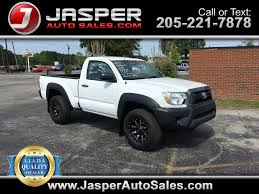 Jasper Auto Sales Select Jasper AL | New & Used Cars Trucks Sales ... Northland Truck Sales Ltd Truckers Handbook And Saving Landscape Bodies Trash South Jersey Garys Auto Sneads Ferry Nc New Used Cars Trucks Assets For Sale Close Brothers Asset Finance Isuzu Interim Profit Seen Climbing 7 As Thai Sales Recover Nikkei Macs Rental On Twitter Wther Your Trucks Are Out The Durham Truck Equipment Sales Service Volvo Mack Innovative 18x82 Equipment Trailer Stock 16949 Price 3895 D Lifted In Louisiana Dons Automotive Group