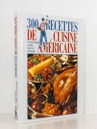 recette de cuisine am駻icaine cuisine am駻icaine recettes 100 images recette de cuisine am駻
