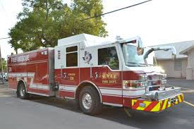 Kyle Texas Fire Truck In Front Of The First Baptist Church Kyle For ... Fire Irving Tx Official Website Apparatus Refurbishment Update Your Truck Pierce Manufacturing Custom Trucks Innovations Dallasfort Worth Area Equipment News Tomball And Releases Eone Firefighter Trainee San Antonio Texas Deadline February 28 2016 Balch Springs Department Has A New Stainless Pumper Deer Park