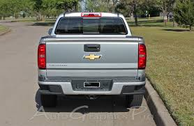 2015 2016 2017 2018 2019 Chevy Colorado Rear Tailgate Decals GRAND ... Gmc Sierra Pickup Truck Resigned With Trickedout Tailgate Carbon Tailgate Components 199907 Chevy Silverado 2014 Chevrolet 1500 Price Photos Reviews Features Truck Bench By Raymond Guest Flickr Amazoncom Dorman 38642 Hinge Kit For Select Chevroletgmc 2019 May Emerge As Fuel Efficiency Leader 1988 Specs Best Image Kusaboshicom Z71 Jam Session Photo 072013 Gmcchevy Locking Fix Youtube Vintage 1950s Ratroenchheadboard Bed
