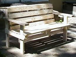 Pallet Adirondack Chair Plans by Home Design Luxury Plans For Pallet Chair Trendy Fkabx23gohmb5u8