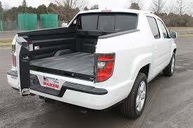 2013-Honda-Ridgeline-tailgate-door | Waikem Auto Family Blog 2013 Honda Civic Ex Eminence Auto Works Allnew Ridgeline Will Debut Within Two Years Blog The Best Tailgating Truck Is Coming 2017 Trucks Luxury Price Photos Reviews Pricing Unchanged Trend News Used Honda Ridgeline Rtl 4x4 For Sale In Ami Fl Sport 4wd Exterior And Interior Walkaround Platina Cars Inc Accord Kia Rio Win Tow Car Awards Uk Motor Import Auto Truck Inc Odyssey Touring 2014 Wallpaper 1280x720 35390