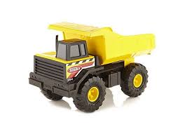 Tonka 93918 Classic Mighty Dump Truck Toy   EBay Vtg Large Mighty Tonka Reddishorange Hydraulic Dump Truck Steel Front End Loader Review Giveaway Classics Toughest Ebay 2017 Trucks For Sale Or Used Plus In New Mexico As Well Amazoncom Retro Quarry Toys Games Super 16 Together With Tri Axle Classic Crane Toysrus Metal Built Tough Heritage Seats Also Backhoe Online Australia Collector Series 1949