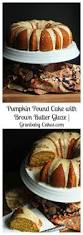 Starbucks Pumpkin Bread Recipe Pinterest by Best 25 Pumpkin Pound Cake Ideas On Pinterest Pumpkin Bundt