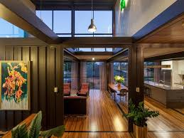100 Shipping Container Home Interiors House In Brisbane