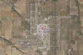 Denver International Airport Murals New World Order by Denver International Airport At The Centre Of An Nwo Conspiracy