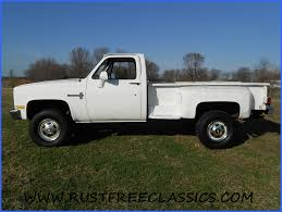 1987 Chevy Truck For Sale Craigslist | New Car Update 2020