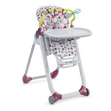Chicco - Polly Accessory Progres Reducer 5 Chicco Bravo Trio 3in1 Baby Travel Sys Polly Magic Relax Highchair High Chair Choice Of Colours Fniture Papasan With Cushion Double Frame Ingamecitycom New Savings On Singapore Nursery Bedding Sepiii Toddler Chair Kids Toys Online Shop Swing Yellow Demstration Babysecurity 2 In 1 Sc St Ebay Highchairs Upc Barcode Upcitemdbcom