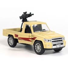 1:28 Military Pickup Truck W/ Machine Gun Diecast Car Model Toy ... Pull Back Splatter Mini Pickup Truck Party City Wooden Toy Personalized Handmade Montessori Hommat Simulation 128 Military W Machine Gun Army Amazoncom Jada Toys 2014 Chevy Silverado Colctible Revell 125 1950 Ford F1 Rmx857203 Hobbies 132diecast Metal Model F150 Light Music South Africa Safari Road Trip With Map And Yellow Pickup Truck Toy Fairway Box Old Dirt Cartruck Carrying Coins Isolated On White B Offroad Driving Radio Controlled Car Stock Video 1955 Stepside Surfboard Blue Kinsmart