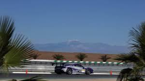 100 Wild West Cars And Trucks A Few Laps In A Ferrari 488 Challenge Autoweek
