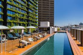 5 Sydney Suburbs That Gentrification Made Cool | 5Why Eagles Nest Rooftop Bar Cool Bars Hidden City Secrets Best Sydney By The Water Waterfront In Ten Inner Oasis Concrete Playground Hcs Rooftop Bars Roof Top At Coast Retail Design Blog The 11 Melbourne Qantas Travel Insider Best Rooftop Pools Around World Business Laneway Cocktail Bars For Sweeping Views Of Los Angeles