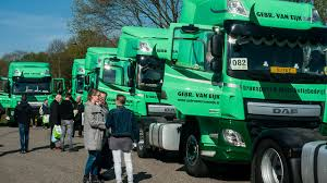 30e Peelland Truckrun - SIRIS.nl Truck Run On Road Transportation Logistic Concept Stock Photo Chinese Cyclist Survives After Being Over By Lorry Runs Royalty Free Orchard 2017 Youtube Tckrun Lemerveld Door Hans Klein Rouweler Mller Fresh Food Dungannon Music City Seamus Mclaughlin On Twitter Great Turnout For The For Beer Run Selfdriving Truck Goes 120plus Miles Delivery Abc13com Zuidwolde Staat Klaar Voor 2e Editie Regionieuws Hoogeveen Charity Ennis County Clare September 23 20 Flickr Leen Transport Someren Peelland Deurne Vrachtwagens Uit Gallery 4 Katie