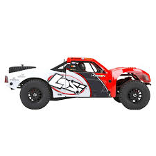 Losi Baja Rey 1/10 4WD Desert Truck, Red   Buy RC At Modelflight Losi 16 Super Baja Rey 4wd Rtr Desert Truck Neobuggynet B0233t1 136 Microdesert Truck Red Ebay Losi Baja 110 Solid Axle Desert Los03008t1 And 4wd One Stop Vaterra Twin Hammers Dt 19 Xle Desert Buggy 15 Electric Black Perths 114scale Team Galaxy Hobby Gifts Missauga On Turning A In To Buggy Question R Rc Car Scale Model Micro Brushless The First Run Well My Two Trucks Rc Tech Forums
