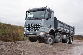 New Mercedes-Benz Arocs Construction Site Truck To Give Business A ... Filemercedesbenz Bluetec 5 1833 Truckjpg Wikimedia Commons New Mercedesbenz Arocs Cstruction Site Truck To Give Business A 2013 Mercedes Benz Axor 3335 Junk Mail Actros 450 Kaina 80 350 Registracijos Metai Truck Group 9 12x800 Wallpaper 1824 Ukspec Static 2 1680x1050 G63 Amg First Test Trend 3 25x1600 Used Mercedesbenz Om460 La Truck Engine For Sale In Fl 1087 Offroad Test Drive Youtube G550 Base Sport Utility 4 Door 5l