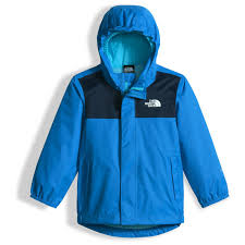little kids u0027 the north face clothing size chart