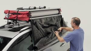 Yakima [] SkyRise Rooftop Tent [] Product Tour - YouTube Rocketbox Pro 11 Cargo Box Yakima Racks Blueflame Western Slope Auto Craigslist Tutorial Youtube Butte Mt Ancastore Model 3 Crash Tests Hammer Home Teslas Safety Exllence Utter Buzz Sundance Sales 2019 20 Top Upcoming Cars How About 8000 For A Rhd 1991 Mitsubishi Pajero Sale By Owner Best Car Reviews 1920 By Differences Between 2014 And 2015 Ford F150 Q Clips Craigslist Yakima Wa Cars Owner Searchthewd5org Seattle