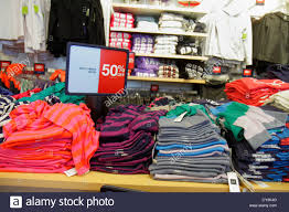 Shop Gap Outlet - Www.lightingdirect.com Gap Factory Coupons 55 Off Everything At Or Outlet Store Coupon 2019 Up To 85 Off Womens Apparel Home Bana Republic Stuarts Ldon Discount Code Pc Plus Points Promo 80 Toddler Clearance Southern Savers Please Verify That You Are Human 50 15 Party Direct Advanced Personal Care Solutions Bytox Acer The Krazy Coupon Lady