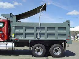 Dump Truck Tarp Systems Isuzu Dump Truck 6ton Tarp And Truck Cover Manufacturers Stand At The Ready With Products Hoist System Suppliers Early 1960s Tonka Sand Loader Profit With John Buy Best Beiben 40 Ton 6x4 New Pricebeiben 8x4 China Howo 84 380hp Zz3317n4267a Tipper Allied Paving News Contractors Merlot Smart Cable Tarpguy Daf Cf 440 Fad Dump Trucks For Sale Tipper Dumtipper In Sinotruk 6 Wheel Load Volume Capacity Mini Tpub144 Underbody Springs Patriot Polished Alinum Electric Arm