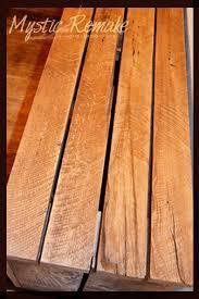 pallet wood storage bench hometalk