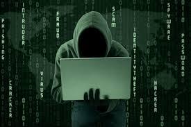, Pengadilan Rusia Menghukum 2 Anggota Grup Hacker Notorious, KingdomTaurusNews.com - Berita Teknologi & Gadget Terupdate