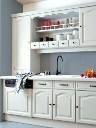 meuble bas cuisine castorama meubles cuisine castorama acclairage cuisine castorama beau