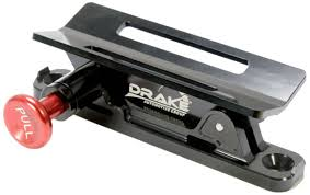 Amazon.com: Drake Off Road FIREX-MNT-DOR Fire Extinguisher Mount ... Quickrelease Fire Extinguisher Safety Work Truck Online Acme Cstruction Supply Co Inc Equipment Jeep In Az Free Images Wheel Retro Horn Red Equipment Auto Signal Lego City Ladder 60107 Creativehut Grosir Fire Extinguisher Truck Gallery Buy Low Price Types Guide China 8000l Sinotruk Foam Powder Water Tank Time Transport Parade Motor Vehicle Howo Heavy Rescue Trucks Sale For 42 Isuzu Fighting Manufacturer Factory Supplier 890