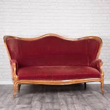 location de canapé location mobilier vintage artis evénement wedding planner