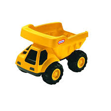 100 Little Tikes Classic Pickup Truck Order 32 Cm Dump Delivered To Your Home The Outfit