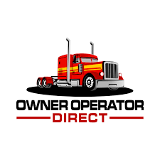 Owner Operator Direct - Jacksonville, Florida | Facebook