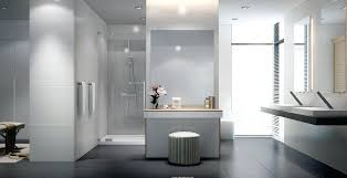 metro light grey wall tilegrey slate bathroom tiles uk blue floor