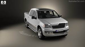 360 View Of Lincoln Mark LT 2005 3D Model - Hum3D Store Used 2008 Lincoln Mark Lt For Sale Tacoma Wa Stock 3206 For Classiccarscom Cc999566 Lt 2017 Youtube 2006 Picture 9 Of 45 Pickup Truck Adorable Top Speed Concept Picture 31681 In Greensboro Nc 134 Cars From File2005 Ltjpg Wikimedia Commons Lincon Pickup Trucks Rollin Power Lincoln Mark 6 Bob Currie Auto Sales Near Seattle Edmonds 171015d