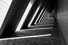 Light and Shadow by uncle sam hk on DeviantArt