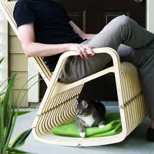 11 Awesome Ideas For DIY Cat Furniture — The Family Handyman
