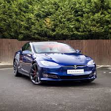 Best Episodes Of EV News Daily The Electric Car Show Podyssey