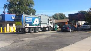 Advanced Disposal St.Paul Garbage Truck - YouTube Update Rule Would Limit Tractor Trailers To 65 Mph 18 Wheeler Law Firm Savannah Ga Big Truck Injuries Youtube Freightliner Race Truck Truck Trailer Trucking Express Cologistic 2018 Ford F150 For Sale In Augusta Gerald Jones Auto Group Monster Show Used Trucks For In On Buyllsearch Traxxas Tour Jba Xp11 Default Catering Replacement Textures Xplane Ground Chris Walker Of Extreme Supertrucks Talks About His Business Ice Cream Bring Your Door At Home And Work Transport Freight Logistic Diesel Mack