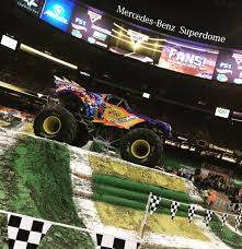 Warwizard Hashtag On Twitter Monster Jam New Orleans Commercial 2012 Video Dailymotion Pirtek Helps Keep Truck Event On Schedule Story Id 33725 Announces Driver Changes For Season Trend Show Tickets Seatgeek March Saturday 30 2019 700 Pm Eventaus 2015 Championship Race Youtube Win 4 Tix Club Level Pit Passes Macaroni Kid Coming To Denver This Weekend Looks The Future By Dlk Race Fantasy Originals Ryno Workx Garage Nfl Racing Gifs Search Share Zumto Sthub