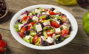 mediterrane küche 5 rezepte wie im urlaub bleib gesund