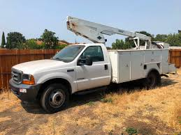 F450 Bucket Truck -- Boom Truck Trucks For Sale Electrical Safety Onsite Testing Bucket Truck Insulated Telsta Schematic Boom Wiring Diagram Diagrams 2000 Intertional 4900 T40d Cable Placing Big Ford F450 Automatic With Telsta A28d 1999 Chevrolet Kodiak C7500 Holan 805b Ford F800 Trucks For Sale Cmialucktradercom Parts Home Plastic Composites 4 Google Su36 Crane Auction Or Lease 28c Schematics